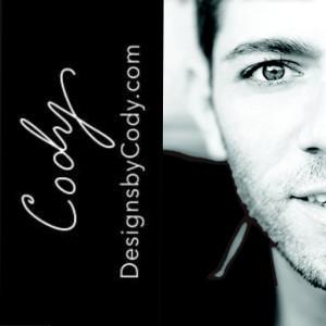 Cody Icon