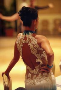 back of gown v2_edited-1