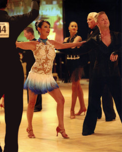 ballroom scene v2
